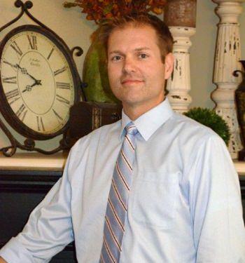 Citywide Home Loans Draper Utah