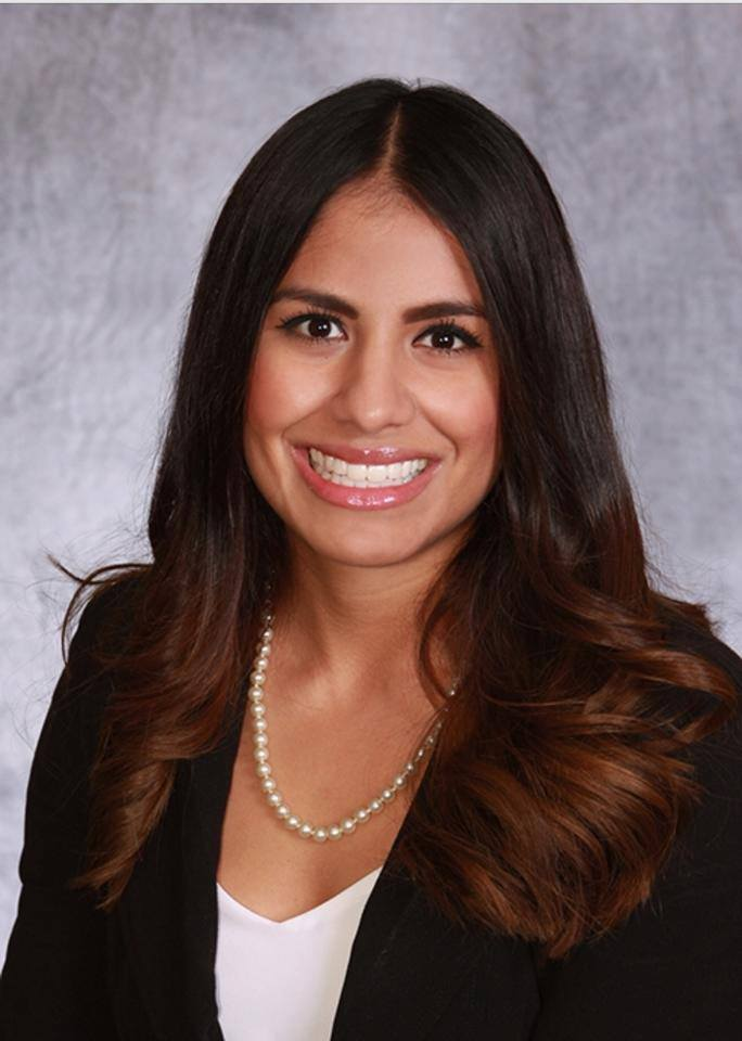 Cynthia Rodriguez Citywide Home Loans